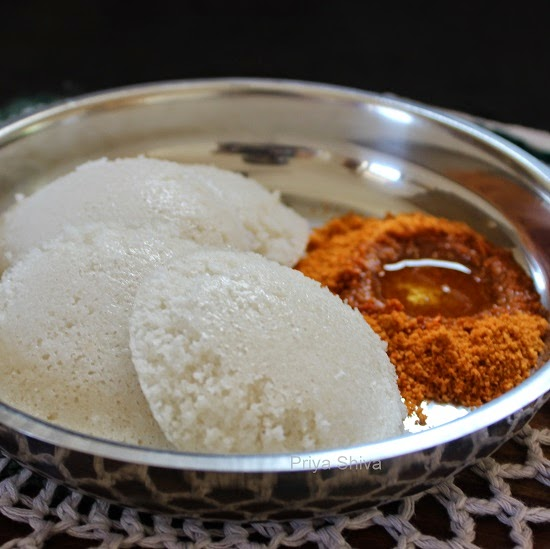 Idli, how to make idli, idli recipe