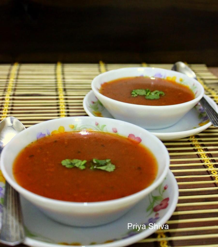 soup, recipe, tomato soup, carrot soup, tomato carrot soup