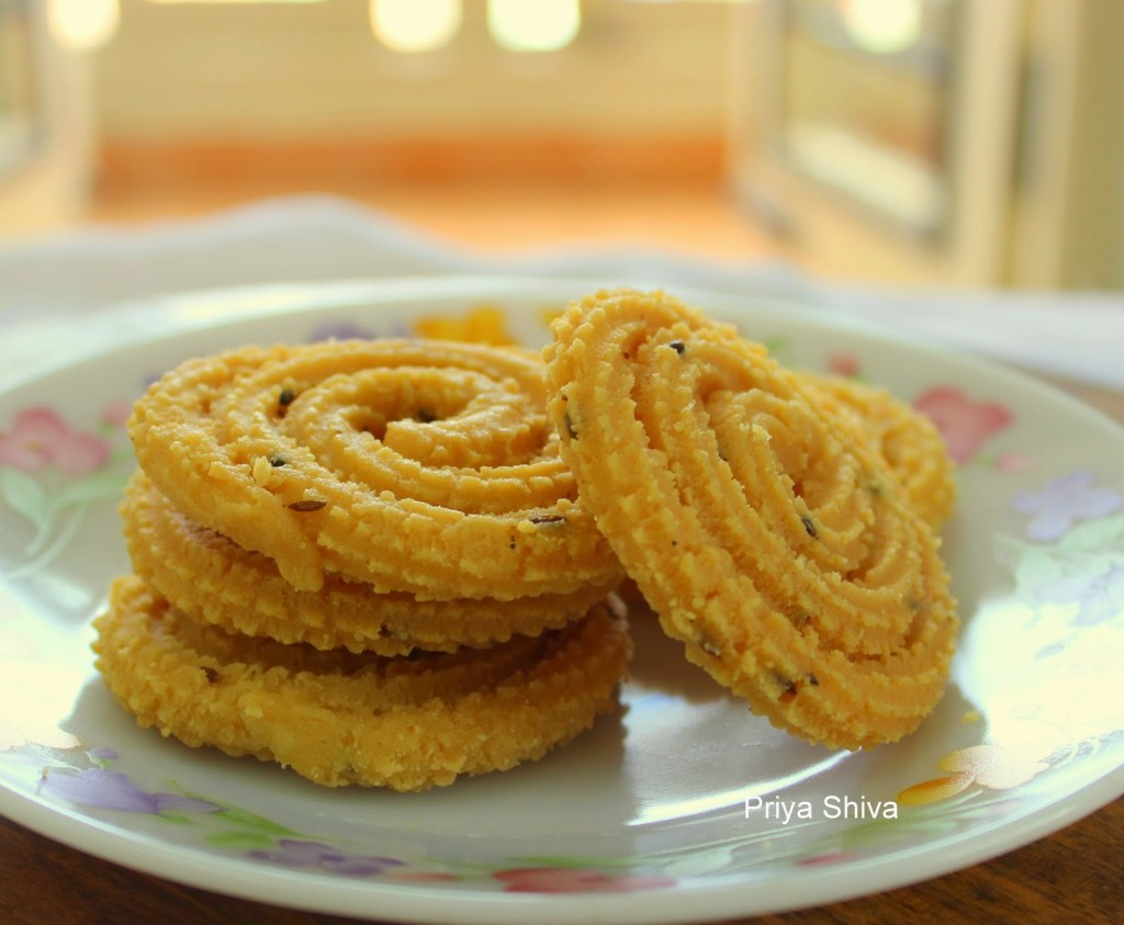 snack, recipe, vegetarian, crispy, tea-time snack, chakli