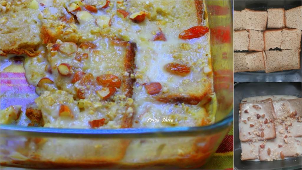 baking, eggless, snack, recipe, breakfast