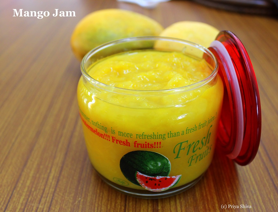 utilization of mango peeling into jelly 3 mangoes, peeled and divided 2 1/4 cups water, divided 1/2 cup sugar   sprinkle unflavored gelatin over water in the saucepan let stand 1 minute   there isn't enough gelatine in the recipe to set the pudding- plan to use 2 packets/ 2 tbsp.
