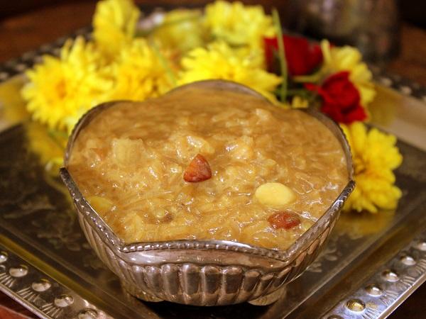 Akkara-Adisal-recipe.jpg (600×450)