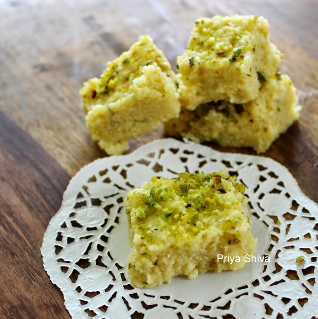 recipe, sweet, dessert, Indianfood, food
