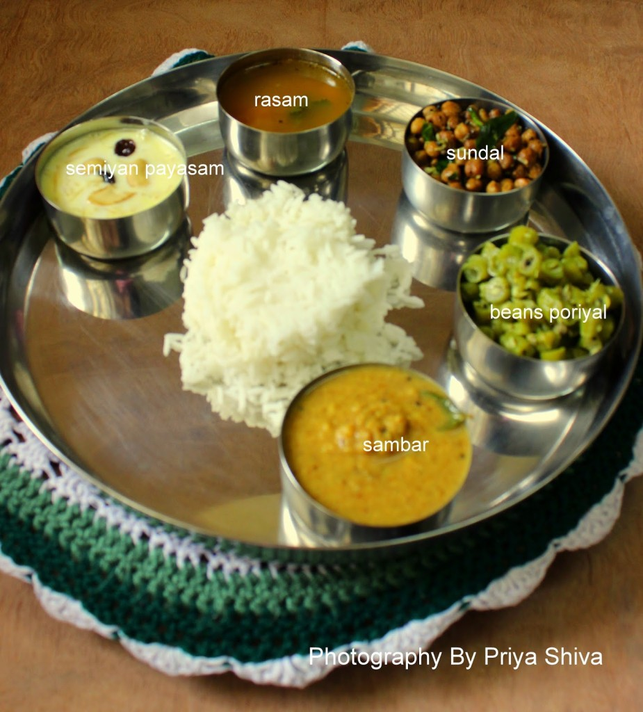 Lunch and dinner menu 2 lunch planning dinner menu recipes vegetarian thali forumfinder Choice Image