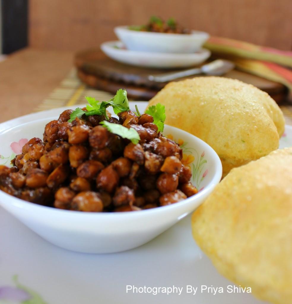 chickpeas curry, recipe, chickpeas, kala chana