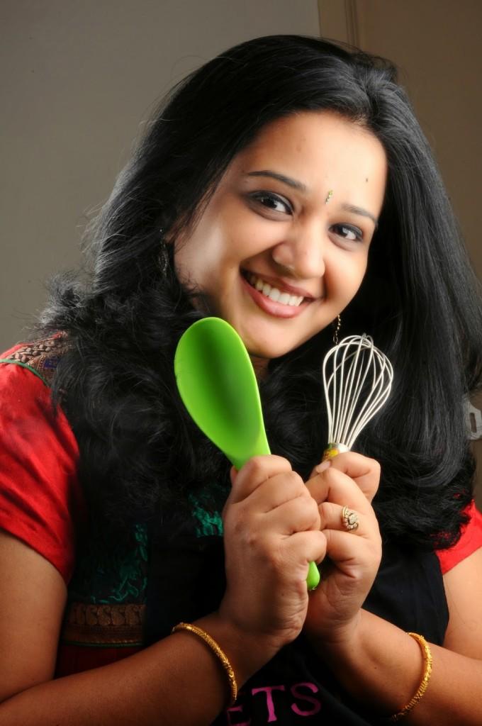author, blogger, Priya, writer