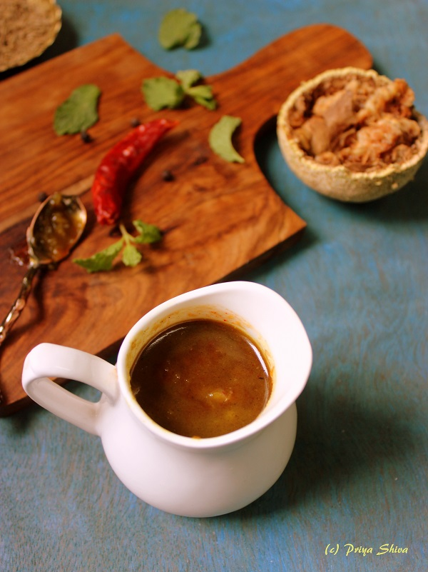 wood-apple-chutney