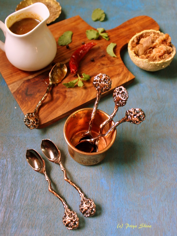 antique-spoons