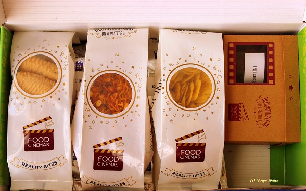 food cinemas onam gift box