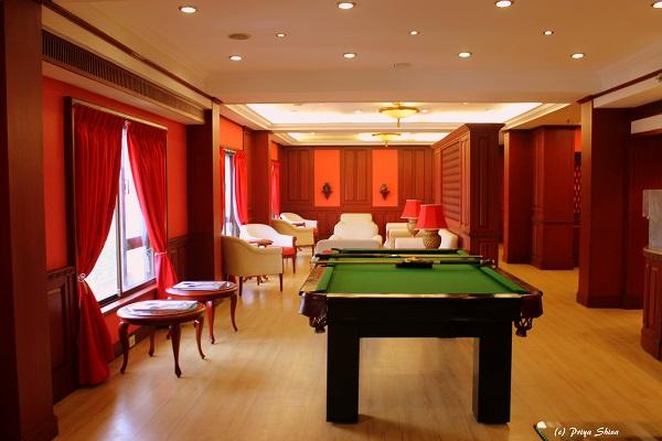 grt-grand-club-lounge