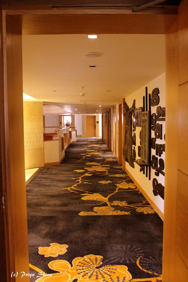 grt-grand-corridor
