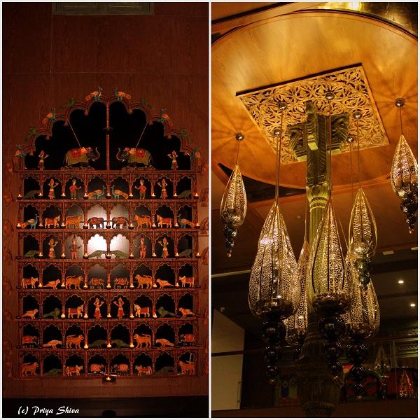 j-hind-restaurant
