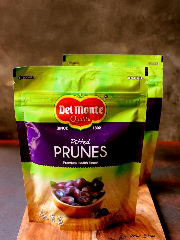 delmonte-prunes