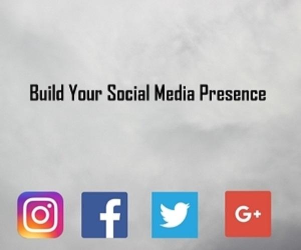 blogging-and-social-media-presence