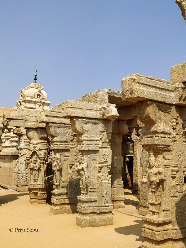 Kalyana Mandapa